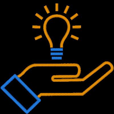 Logo Kategorie Tipp