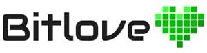 bitlove_logo