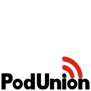 Logo PodUnion