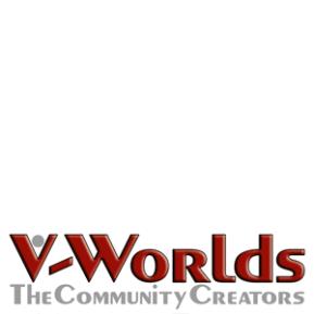 V-Worlds GmbH