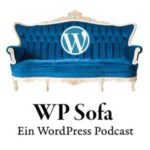 WP Sofa