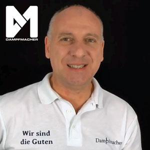 Ralf-Dampfmacher