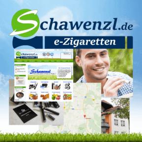 Dampfcast: dc009-schawenzl-oder-die-tpd-panik-im-handel