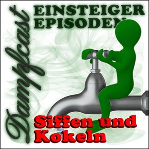 Dampfcast: dce04-siffen-k