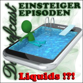 Dampfcast: dce06-liquids_original
