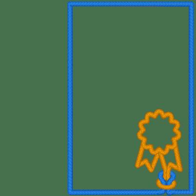 Logo Nodes Diploma