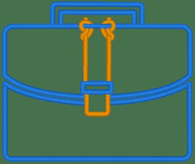 Logo Nodes Work